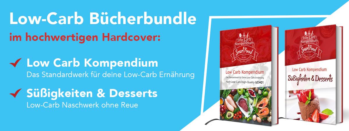 Bundle-Banner-Kompendium-Desserts